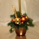 Dekoracje świąteczne 10