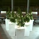 Dekoracje świąteczne 12