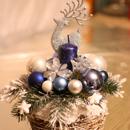 Dekoracje-świąteczne-15