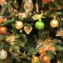Dekoracje-świąteczne-17