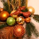 Dekoracje-świąteczne-19