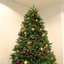 Dekoracje świąteczne 2