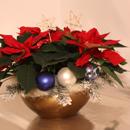 Dekoracje-świąteczne-22