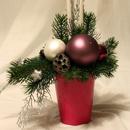 Dekoracje świąteczne 6