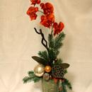 Dekoracje świąteczne 7