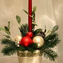 Dekoracje świąteczne 9