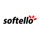 Softello sp. z o.o.